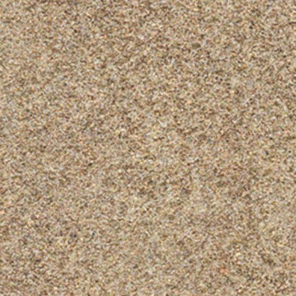 Tropitone Bright Sandstone finish color