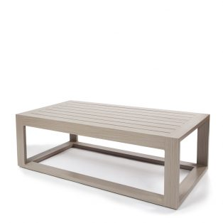 Destin coffee table