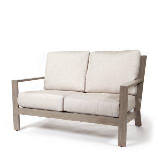 Destin love seat
