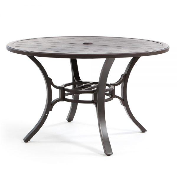 Sunvilla Laurel outdoor dining table