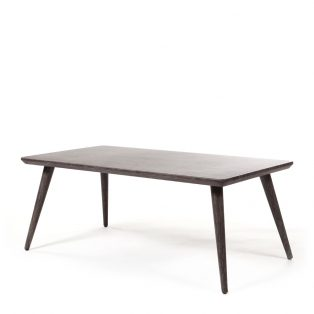 "Nola 23"" x 46"" coffee table"