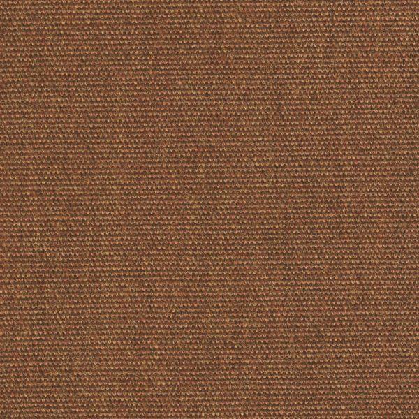 O'Bravia 4888 Amber outdoor fabric swatch