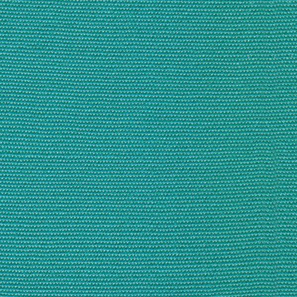 O'bravia 4816 Aqua outdoor fabric swatch