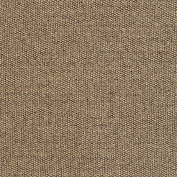 O'bravia 4876 Sand outdoor fabric swatch