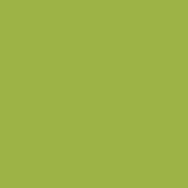 Leaf frame finish swatch