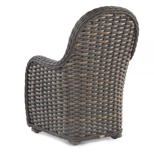 Lane Venture South Hampton outdoor dining chair