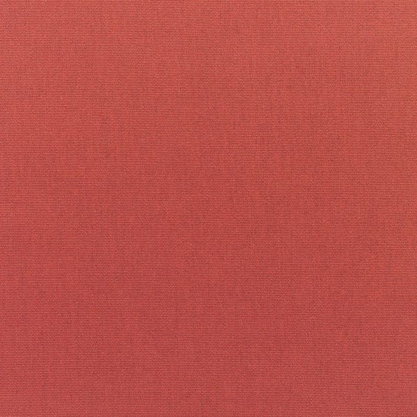 5407 Henna Sunbrella outdoor fabric swatch