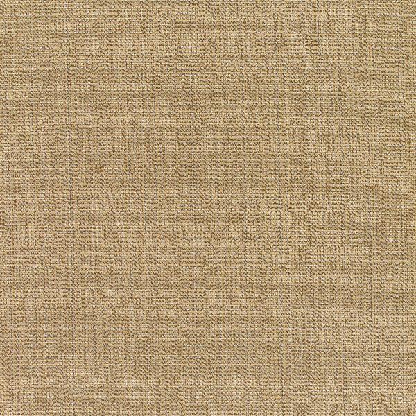 Sunbrella 8318 Sesame Linen fabric sample