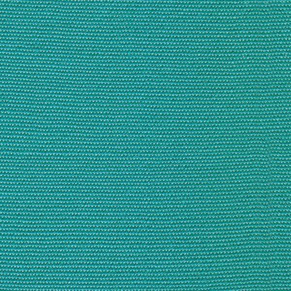 4816 Aqua Treasure Garden outdoor fabric swatch