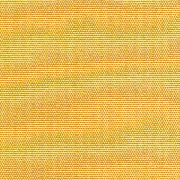 4838 Lemon Treasure Garden outdoor fabric swatch