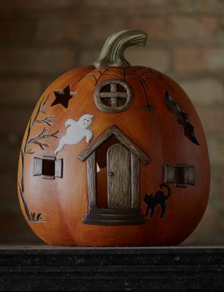 Halloween Decorations & Accessories