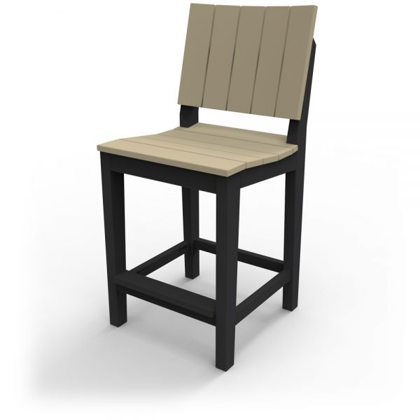MAD Balcony/Bar stool