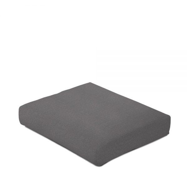 Deluxe ottoman cushion