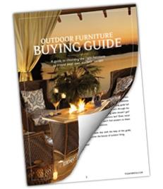 Buying-Guide-Thumbnail.jpg