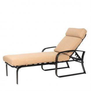 Cayman Isle 2em470 Woodard Furniture