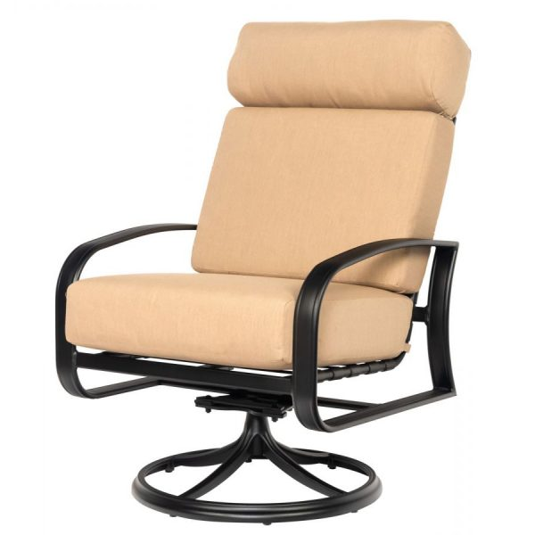 Cayman Isle 2em477 Woodard Furniture