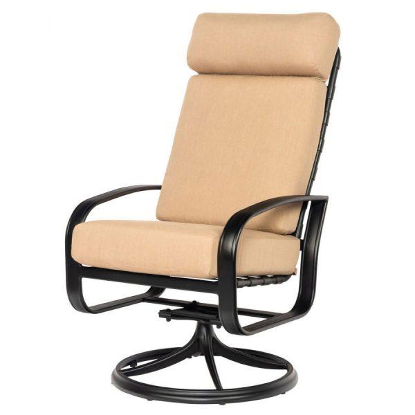 Cayman Isle 2em488 Woodard Furniture