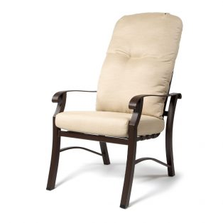 Cortland Hb Dining Chair