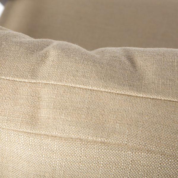 Cortland Sr Club Chair Fabric