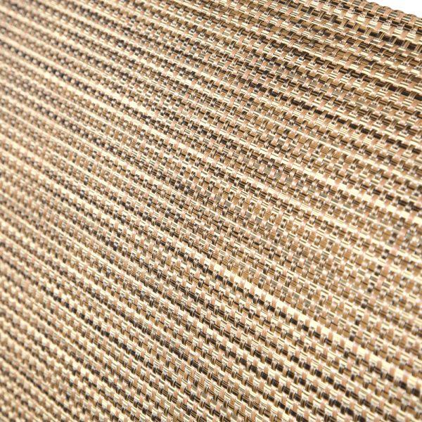 Cortland Sling Barstool Fabric