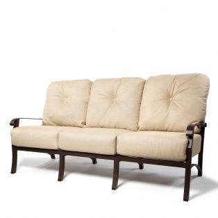 Cortland Sofa