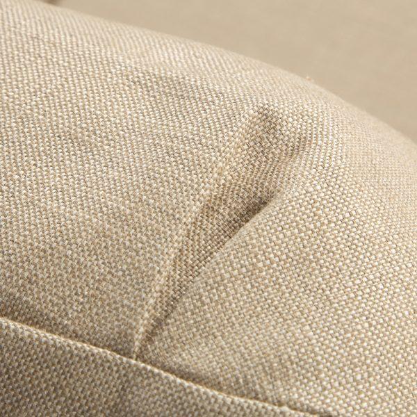 Cortland Sofa Fabric