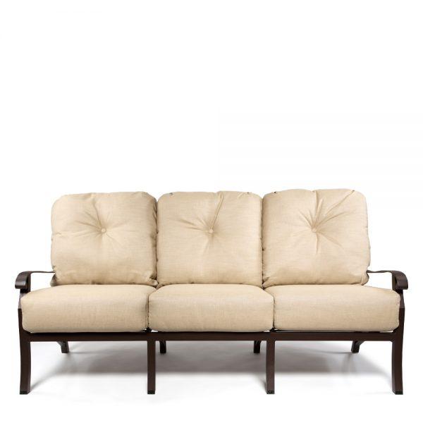 Cortland Sofa Front