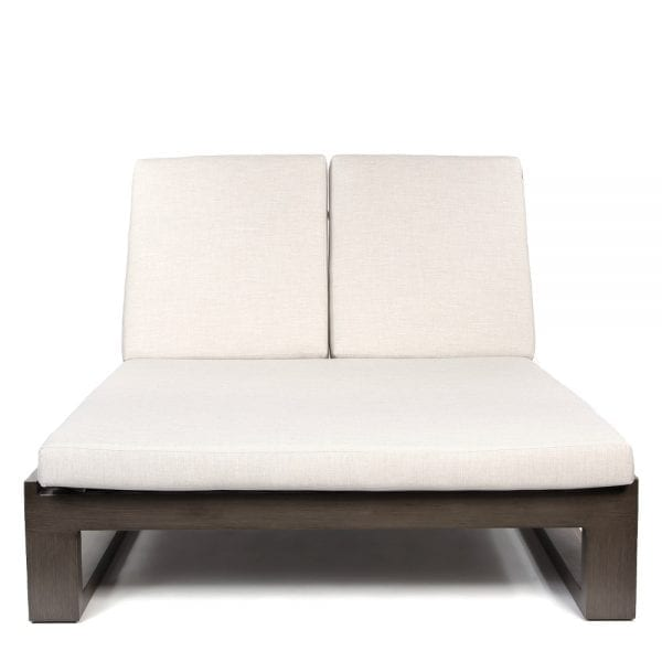 Elements Double Chaise Cs Front