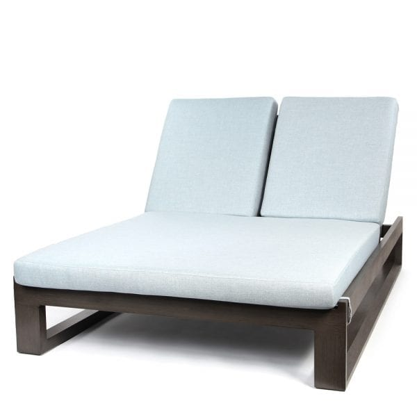 Elements Double Chaise If
