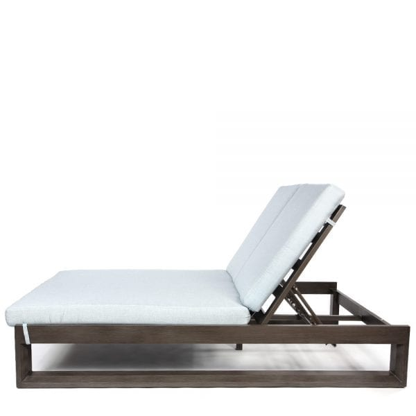 Elements Double Chaise If Side
