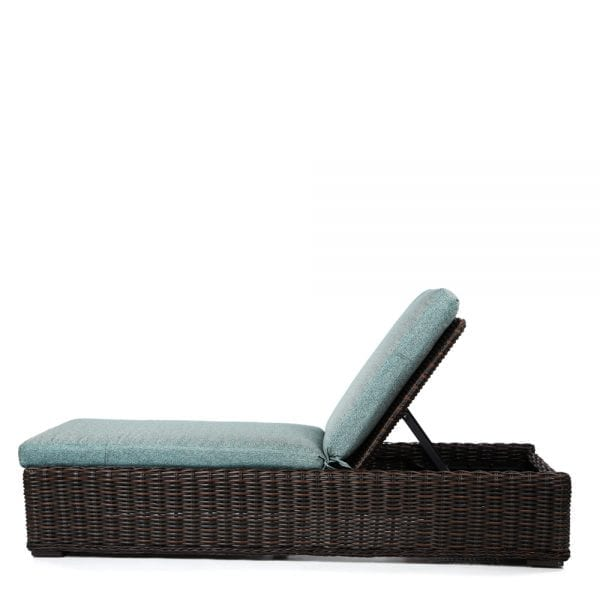 Laurent Chaise Lounge Cn Side