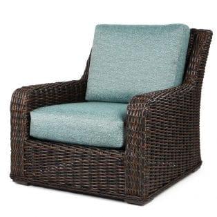 Laurent Club Chair Cn