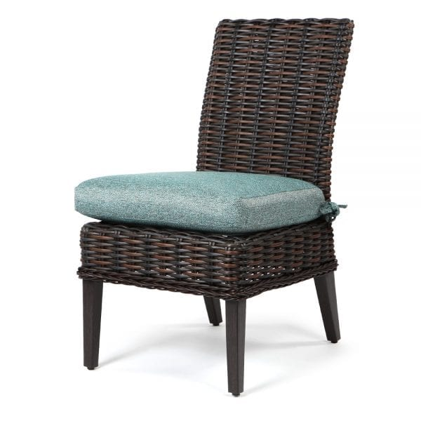 Laurent Dining Side Chair Cn