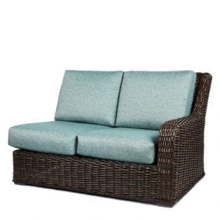 Laurent Loveseat Raf Cn