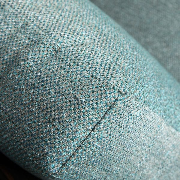 Laurent Sectional 90 Corner Cn Fabric