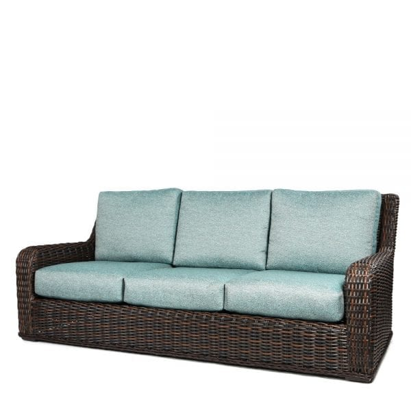 Laurent Sofa Cn