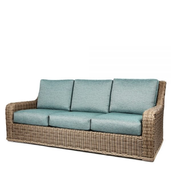 Laurent Sofa Dw