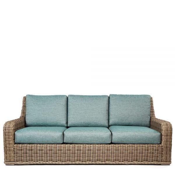 Laurent Sofa Dw Front