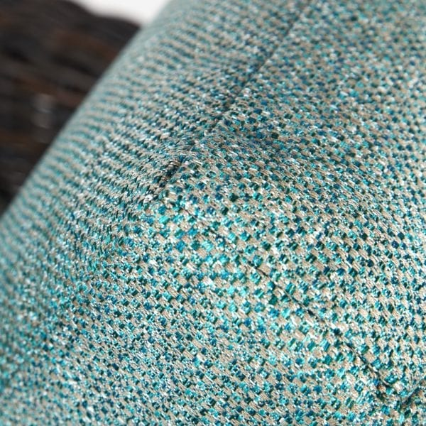 Laurent Swivel Recliner Club Cn Fabric