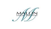 Mallin Frames And Fabrics 180x105