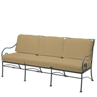 Sheffield Sofa