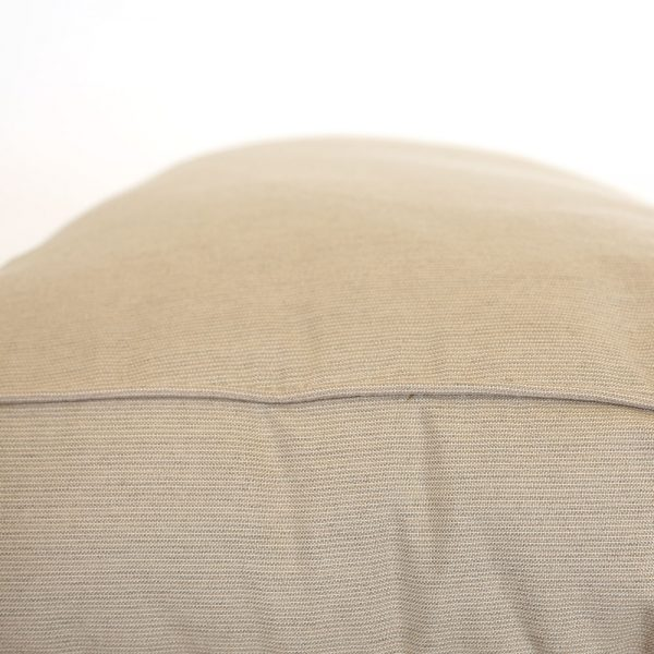Spectrum Sand Club Cushion2