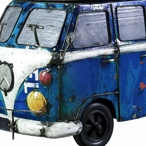 Think Outside Kool Kombi '66 cooler