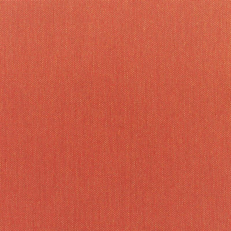 Canvas Brick