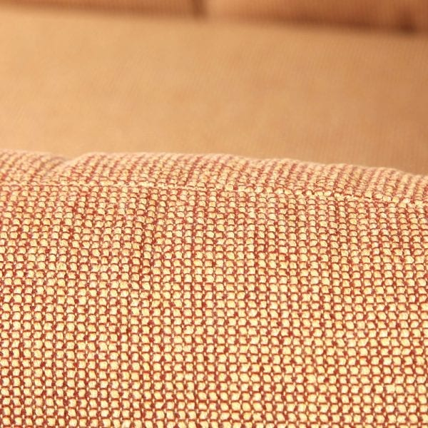 Monterra Mini Swivel Club Chair Cr Fabric