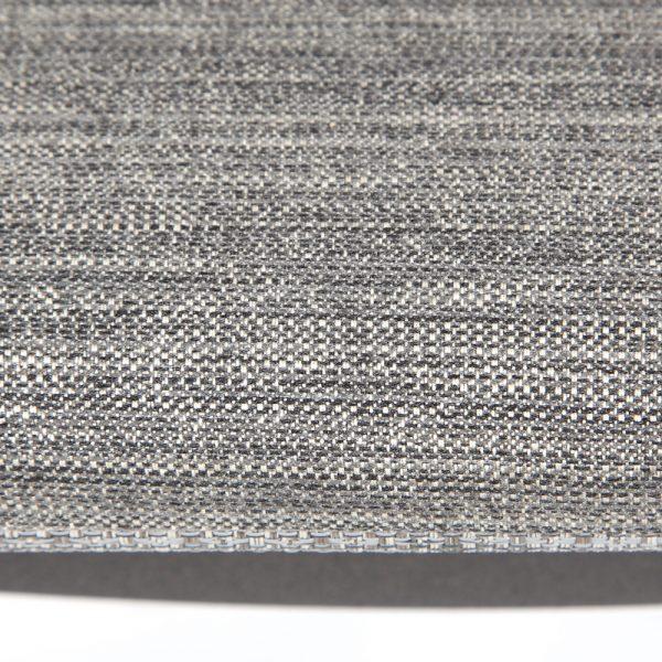 Kor Dining Arm Chair Fabric