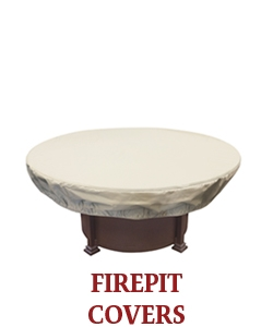 Firepit Covers 2