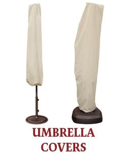 Umbrella Covers 2