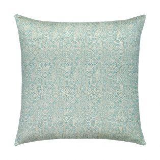 20 Square Designer Throw Inca Tile