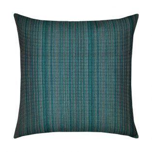 20 Square Designer Throw Pillow Antigua